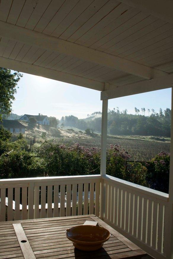 verandavy